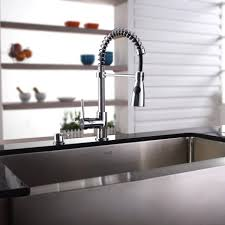 bathroom fixtures brands. Lovely Rohl Country Kitchen Faucet Soap Dispenser Faucets Review High End Bathroom Fixtures Brands Rc3018 S