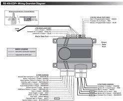 dodge ram remote start wiring diagram  ford remote start wiring diagram ford auto wiring diagram schematic on 2004 dodge ram 1500 remote
