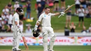 T10 League A Test Case For Crickets Shortest Format