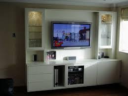 Tv Room Imaginative Tv Room Decoration Models And Elegant 1800x1173