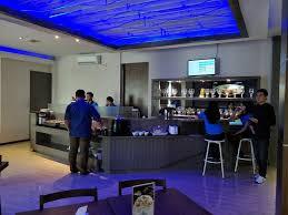 Hotel Nevis Wellness And Spa Octopuss Wellness Hotel Spa Jambi Bookingcom