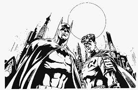 Small Picture Batman Coloring Pages Coloringpages Gekimoe 47675