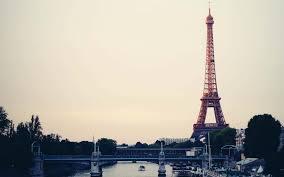 Eiffel Tower Vintage Wallpapers Hd ...