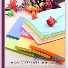 Color Copy Decorating Color Chart Paper 80gsm Buy Decorating Color Paper Color Copy Paper Cheap Professional Color Paper Product On Alibaba Com