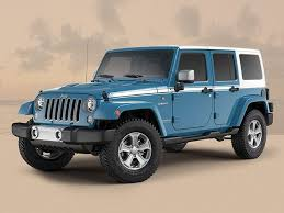 2018 jeep blue. perfect blue jeep wrangler special editions marks end of generation inside 2018 jeep blue p