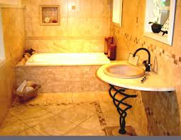 Mobile Home Bathroom Renovation Rscottlandsurveyingcom - Mobile home bathroom renovation