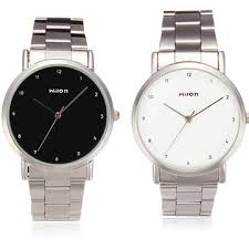 wilon 906l quartz simple style stainless steel men watch us 7 99 wilon 906l quartz simple style stainless steel men watch