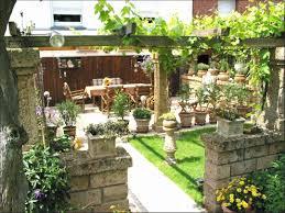 Man kann auch zwischen die reihen pflanzsteinen… Treppen Im Garten Hanglage Das Beste Von Terrasse Am Hang Temobardz Home Blog Garten Anlegen