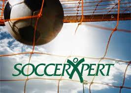 soccer tip diagram lek soccer fitness traning