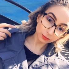 Jenna Kirk (@_jennkirk) | Twitter
