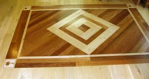 types of flooring vinyl. Fine Types Vinyl Floor Tiles Intended Types Of Flooring Vinyl I