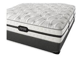 simmons beautyrest black. Interesting Black Simmons Beautyrest Black Edenton Luxury Firm Queen Mattress And Box Set In
