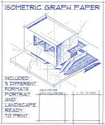 New Graph Paper Drawing Program Best Resume Template Drafting Grid