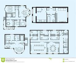 Modern office architecture design Office Building Modern Office Architectural Plan Interior Furniture And Construction Design Drawing Project Marvelbuildingcom Modern Office Architectural Plan Interior Furniture And Construction