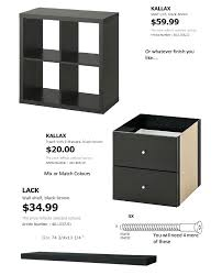 ikea storage cabinet materials for front facing vinyl record cabinets garage ikea storage