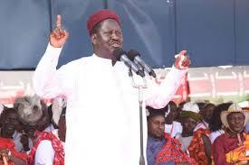Kenya breaking news, entertainment, politics, business, sports. Kalembe Ndile Attacks Raila Over Molasses Chaos Video Kenyans Co Ke