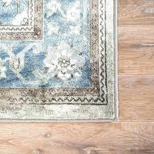 safavieh vision cream rug 8x10 area navy and blue light grey gray aqua midnight
