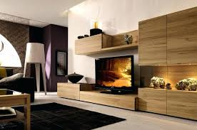 tv wall cabinet wood wall units you must see diy tv wall cabinet plans
