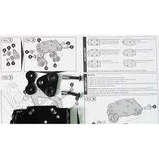 suzuki 2012 650 v strom wiring diagram best secret wiring diagram • suzuki v strom 650 wiring diagram suzuki auto wiring diagram suzuki v strom 650 review suzuki v strom 650 adventure