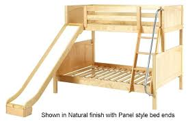 full loft bed frame retail svarta loft bed frame with desktop