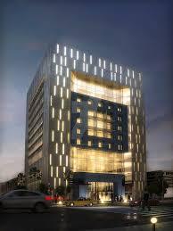 office building designs. Office Building Design By Pythagoras86 On DeviantArt Designs U