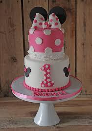 0ce4e b e5a3538b minnie mouse cake topper minnie cake