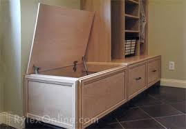 entryway cabinets furniture. Entryway Cabinets Storage Bench Furniture H