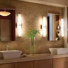 pendant lighting for bathroom vanity lights modern awesome led full size ...