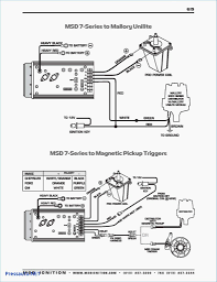 Nice find here special duraspark wiring diagram gallery the best