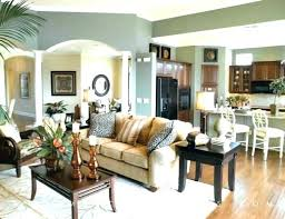 model home furniture for sale. Model Home Furniture For Sale Furnishings Epic Designer Design Decorating Outlet Near Me B