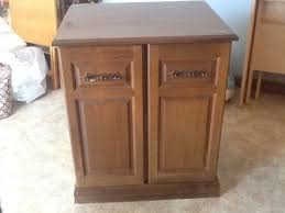 Sewing Machine Cabinets With Lift