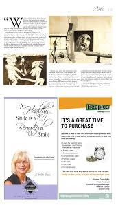 The Taos News Tradiciones 2014 by The Taos News - issuu