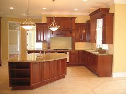 Luxury Kitchen Furniture Kitchen Best Furniture Models To Create A Luxury Kitchen In A