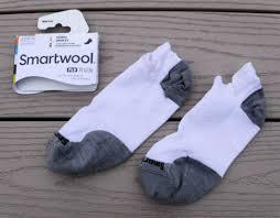 Women S Phd Graduated Compression Ultra Light Socks Rei Wool Socks Sockwell Compression Near Me Darn Tough Best