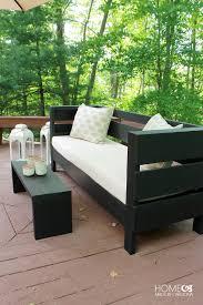 diy outdoor furniture decorifusta