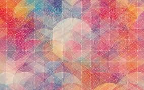 Wallpaper Pattern Classy Pattern Wallpaper QyGjxZ