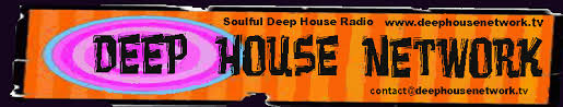 Pressure Radio Soulful House Chart Deep House Network Streaming Deep House Soulful Music On
