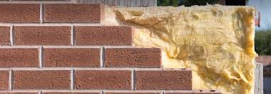 cavity wall insulation costs 44