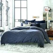 reaction home mineral window curtain tier pair kenneth cole bedding king comforter in oatmeal