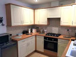 kitchen cabinet fronts kitchen cabinet doors replacement white faces and drawer ts replace only refacing kitchen