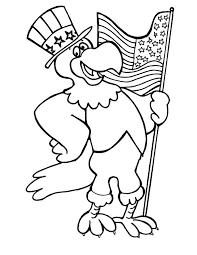 Small Picture Heart Flag Day Coloring Pages Heart Flag Day Coloring Pages