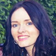 Molly HARPER | Student | Bachelor of Applied Science | Hogeschool Arnhem  and Nijmegen, Arnhem | HAN