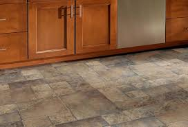 Full Size of Kitchen:waterproof Flooring For Kitchens Brown Natural Oak  Effect Luxury Vinyl Click ...