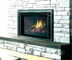 regency fireplace insert regency fireplace reviews regency fireplace reviews regency wood burning fireplace inserts reviews regency