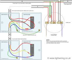 way switch wire system old cable colours light wiring neutral color two switching diagram code in usa hot south africa a ground vs house component neutral wire color neutral wire typical color 616 x 509
