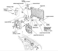 Marvellous 2003 honda civic air conditioning wiring diagram pictures