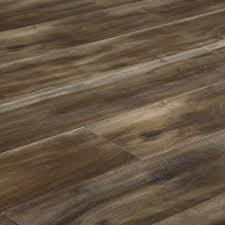 china 6 0mm fire resistant luxury wpc vinyl flooring china vinyl flooring wpc flooring