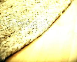10 ft round rug sunayakininfo 10 foot round rug 10 foot round rug pad