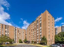 1 Bedroom Apartments In Alexandria Va Best Inspiration Design