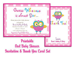 Free Microsoft Word Invitation Templates Interesting Free Editable Baby Shower Invitation Templates Professional And